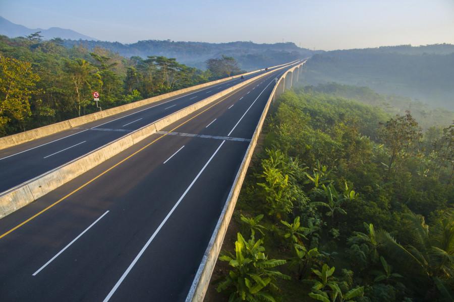 Jembatan Lemah Ireng