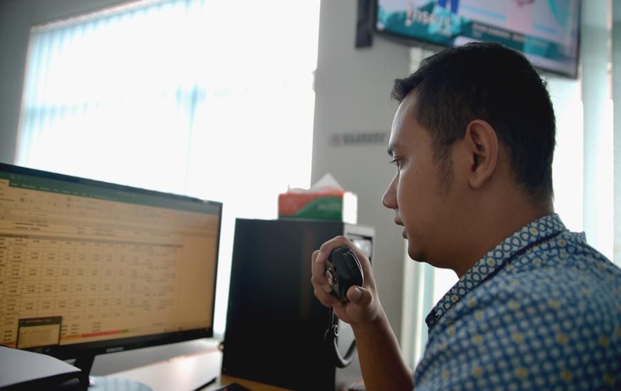 No Telepon Layanan Jalan Tol Semarang Solo